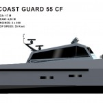 Leomar Cost Guard-2