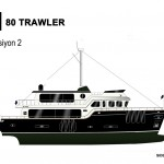 trawler-80---Exterior-(2)