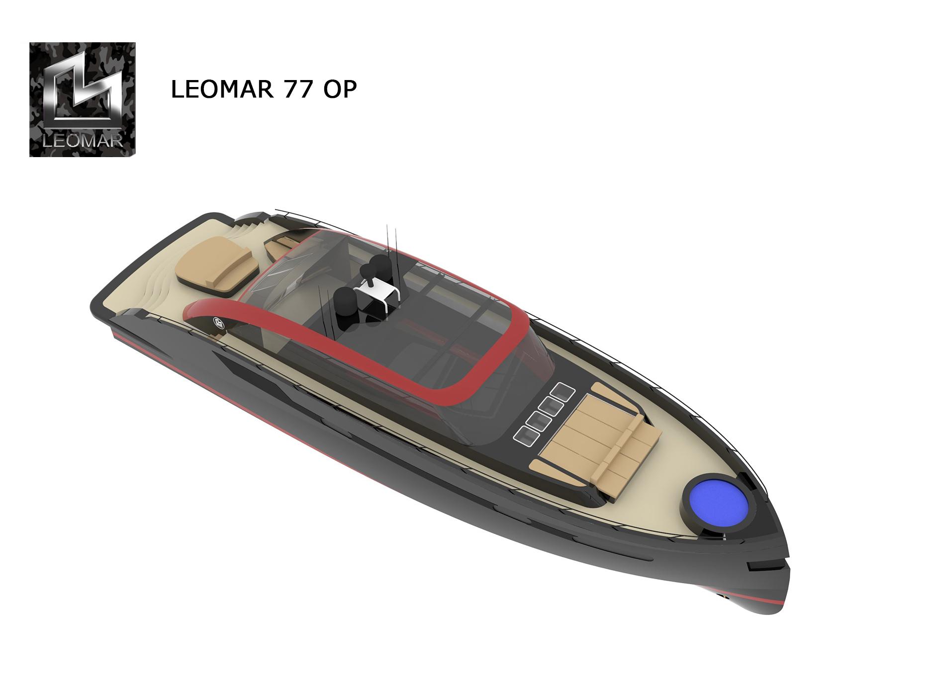 Leomar 77 OP_4