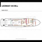 leomar105_r5
