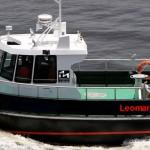 Leomar F34-5