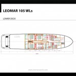 leomar105_r6